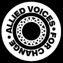 AlliedVoicesforChange.com